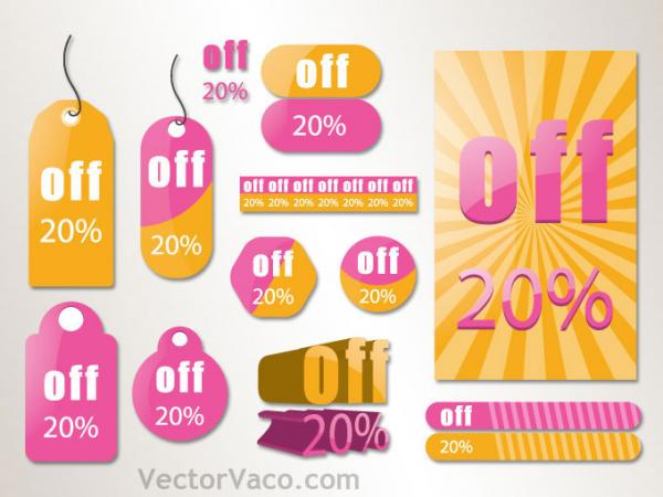 sale-tag-vectors-10161-large.jpg