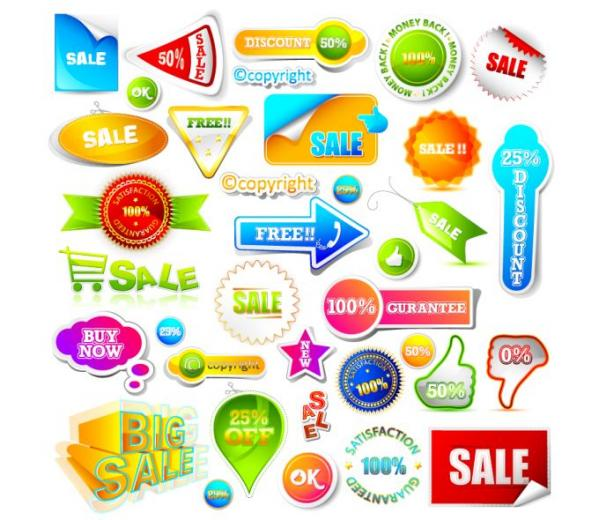 sale-tags-vector.jpg