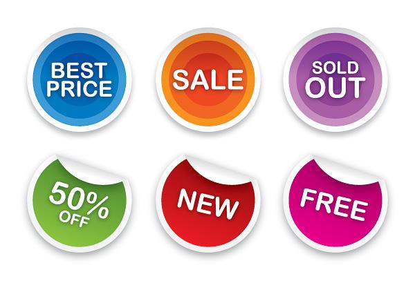 sale_stickers_set.jpg