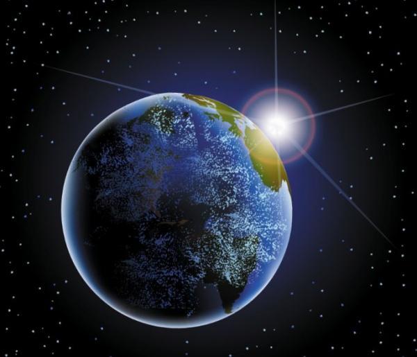 space-vector.jpg