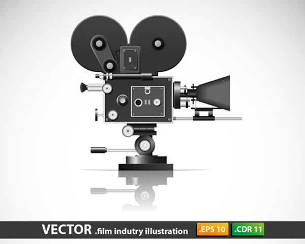 stock-vector-film-industry1.jpg