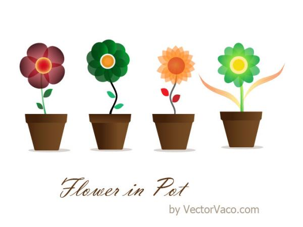 vector-flower-10137-large.jpg