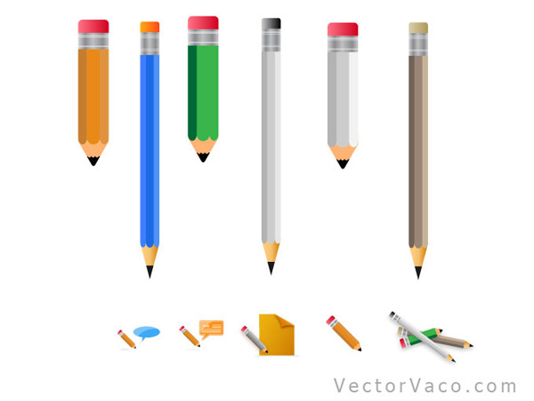 vector-pencil-11032-large.jpg