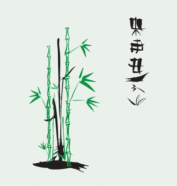 vectorstock_289_Ink-bamboo-vector.jpg