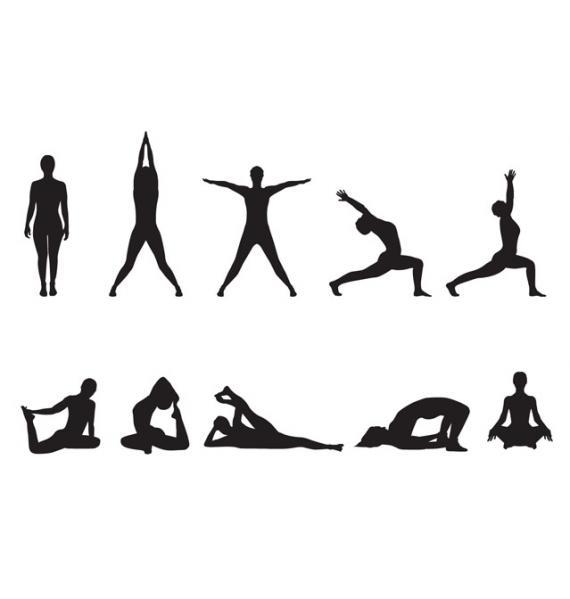 vectorstock_463_Yoga-silhouettes-vector.jpg