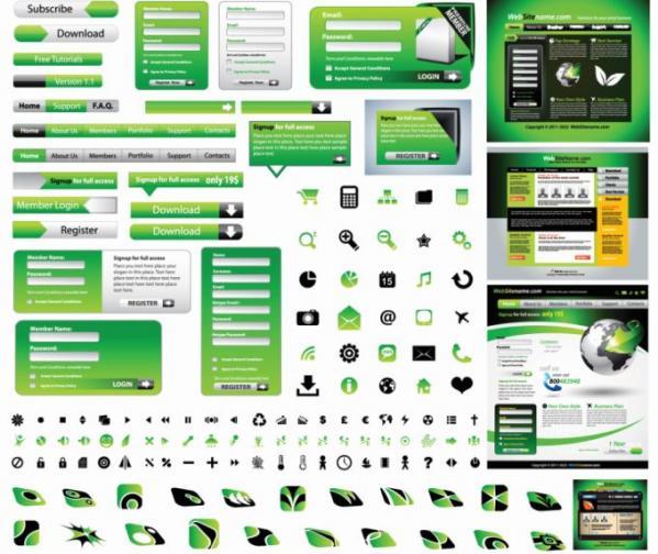 web-design-elements.jpg