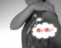 rakugaki_20120916_0002_convert_20120917093715.jpg