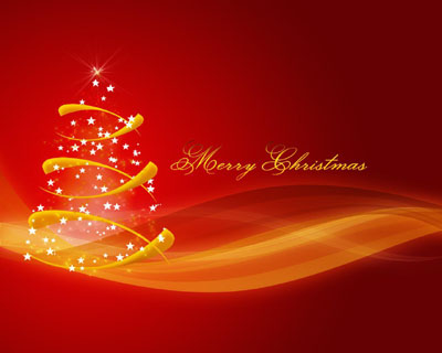 free-christmas-powerpoint-background-red-400.jpg