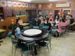 龍泉食堂3