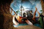 海賊の部屋 (2)