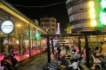 海安路-喫茶店2