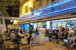 海安路-喫茶店4