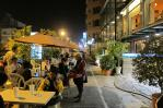 海安路-喫茶店5