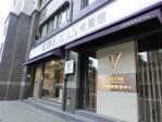 綺麗館店観 (2)