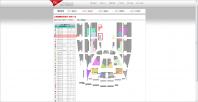 seat status detail
