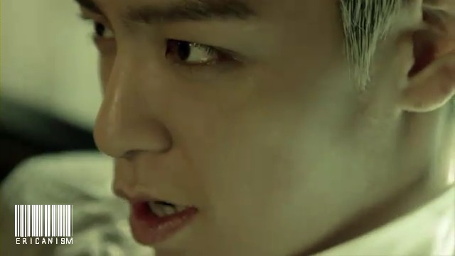 GD TOP - Baby Good Night M V.flv_000047505