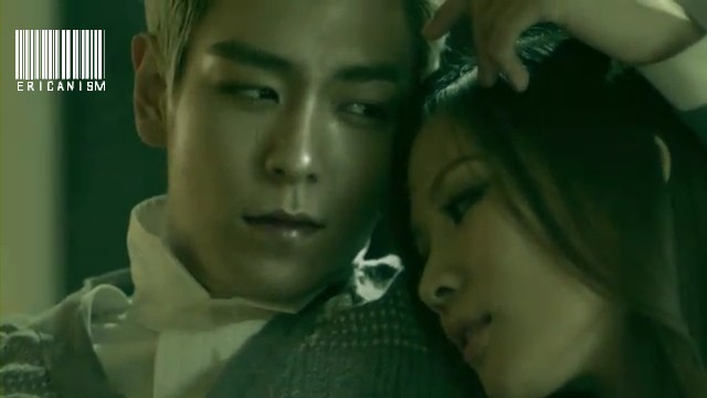 GD TOP - Baby Good Night M V.flv_000019016