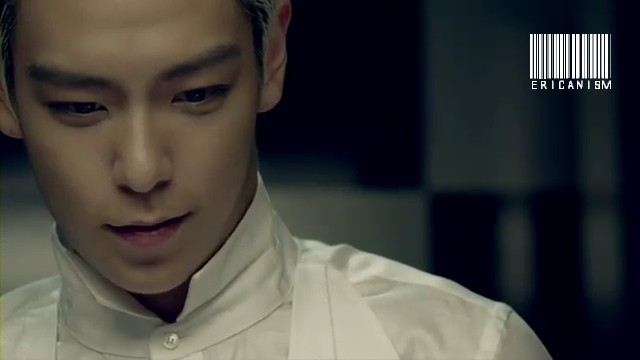 GD TOP - Baby Good Night M V.flv_000072230