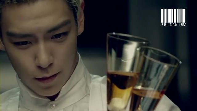 GD TOP - Baby Good Night M V.flv_000070646