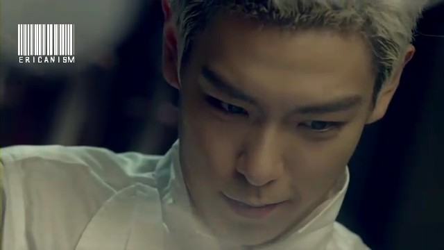 GD TOP - Baby Good Night M V.flv_000056172