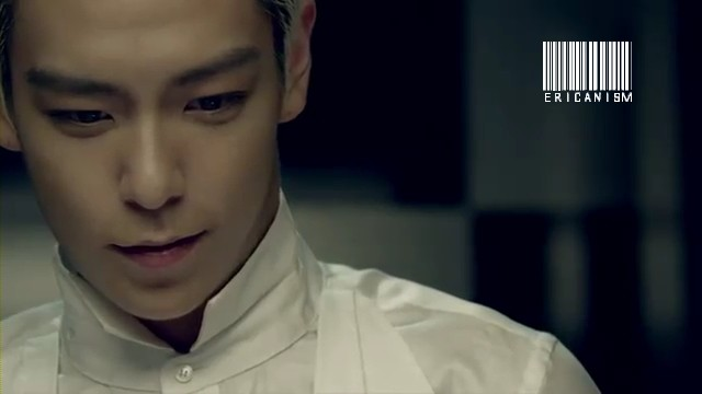 GD TOP - Baby Good Night M V.flv_000072438