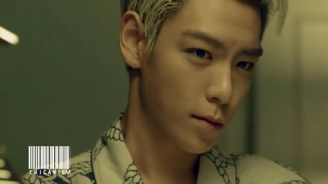 GD TOP - Baby Good Night M V.flv_000101552