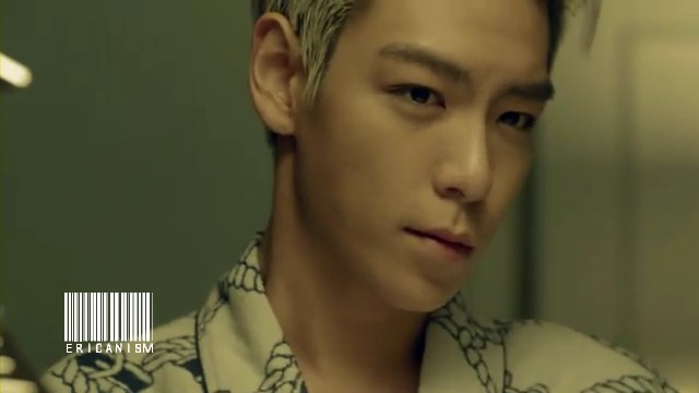 GD TOP - Baby Good Night M V.flv_000101386