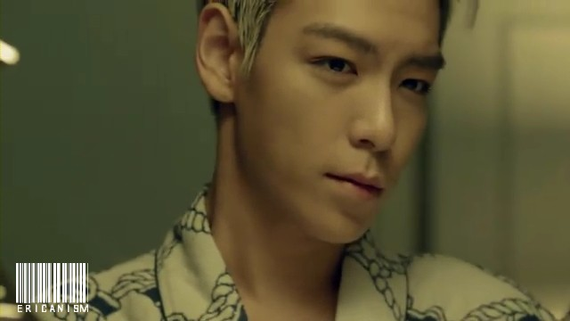 GD TOP - Baby Good Night M V.flv_000101219