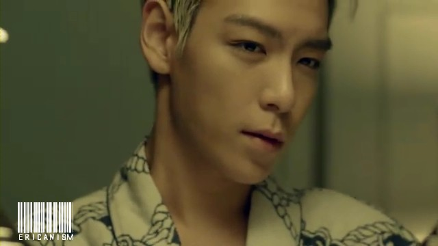 GD TOP - Baby Good Night M V.flv_000101011