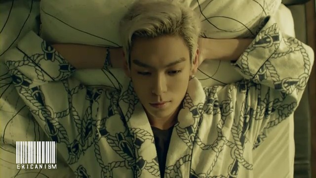 GD TOP - Baby Good Night M V.flv_000104594