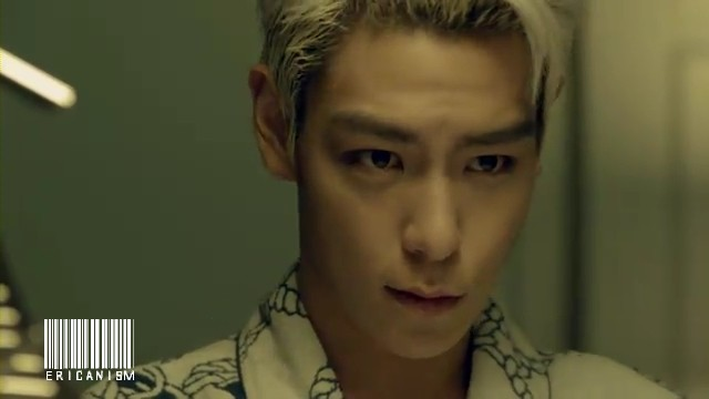 GD TOP - Baby Good Night M V.flv_000102386