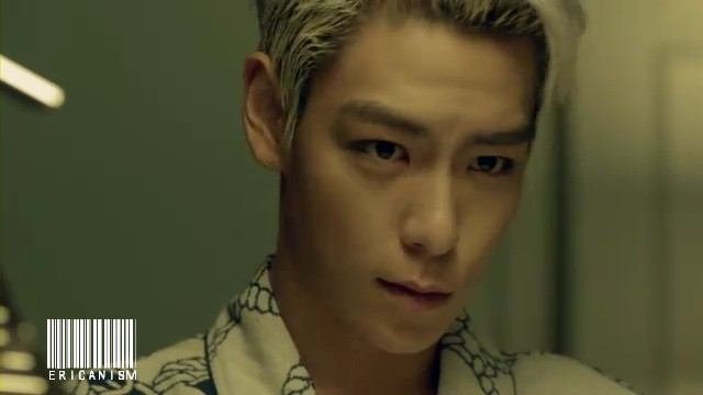GD TOP - Baby Good Night M V.flv_000102052