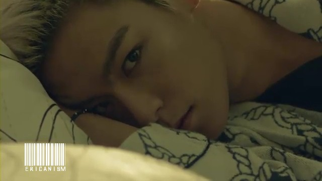 GD TOP - Baby Good Night M V.flv_000121026