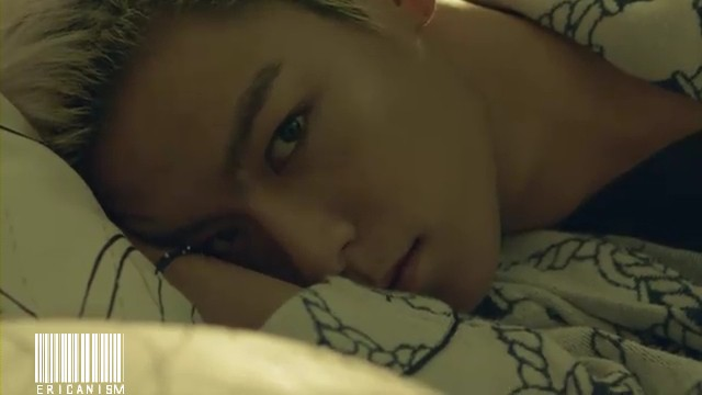 GD TOP - Baby Good Night M V.flv_000120859
