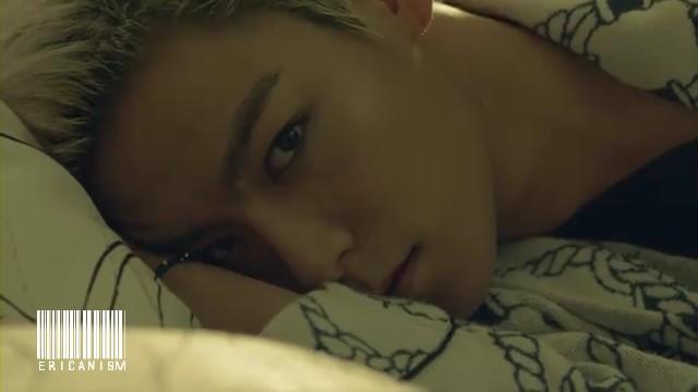 GD TOP - Baby Good Night M V.flv_000120651