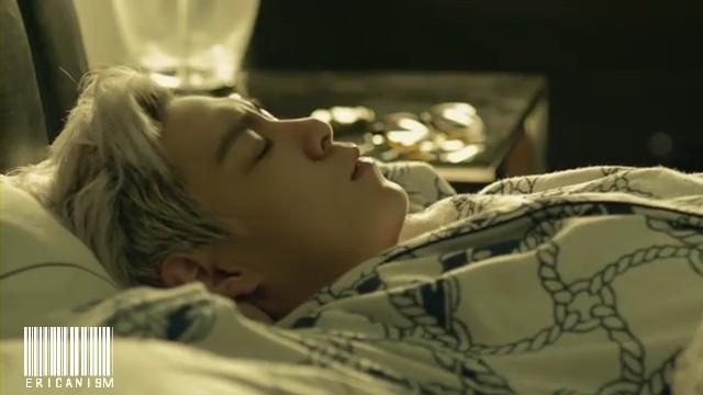 GD TOP - Baby Good Night M V.flv_000106344