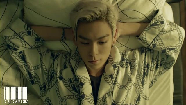 GD TOP - Baby Good Night M V.flv_000104802