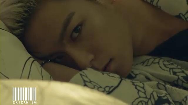 GD TOP - Baby Good Night M V.flv_000121359