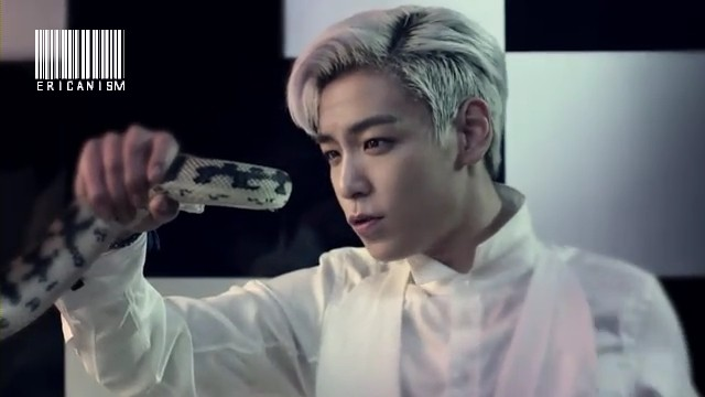 GD TOP - Baby Good Night M V.flv_000131250