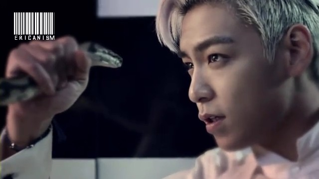 GD TOP - Baby Good Night M V.flv_000138125