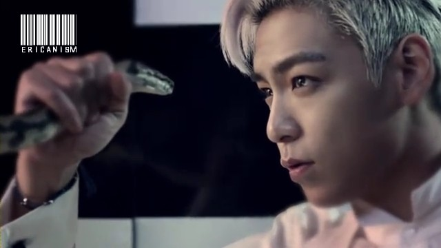 GD TOP - Baby Good Night M V.flv_000137958