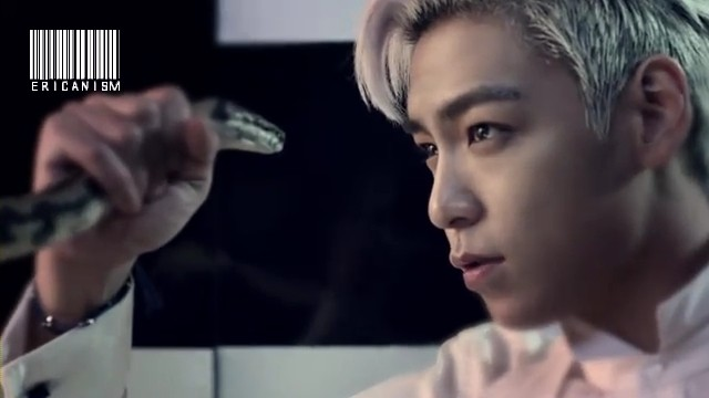 GD TOP - Baby Good Night M V.flv_000137792