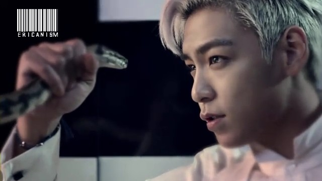 GD TOP - Baby Good Night M V.flv_000137625
