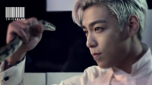 GD TOP - Baby Good Night M V.flv_000137250