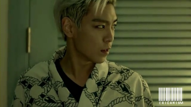 GD TOP - Baby Good Night M V.flv_000147266
