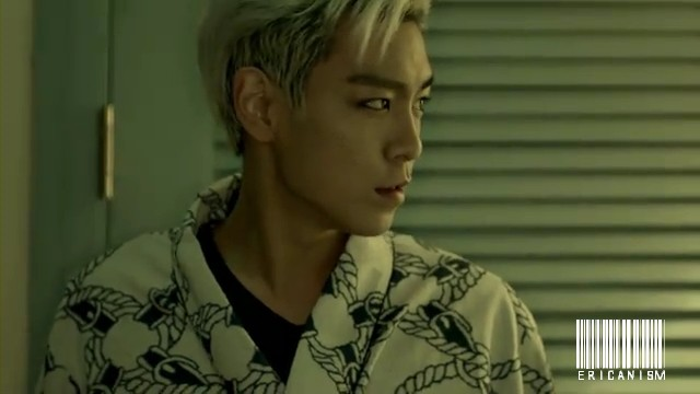 GD TOP - Baby Good Night M V.flv_000147099