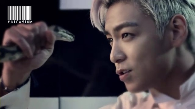 GD TOP - Baby Good Night M V.flv_000138292