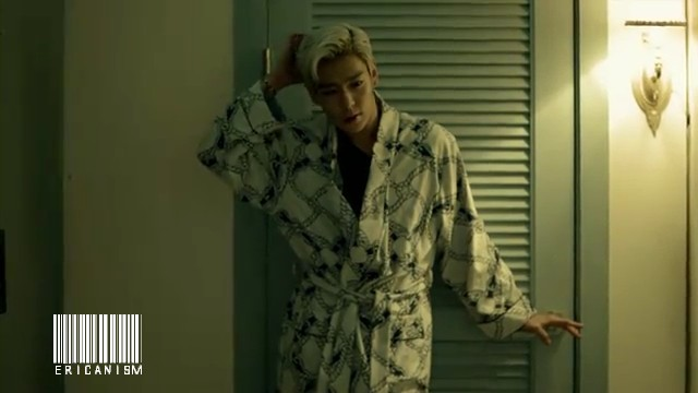 GD TOP - Baby Good Night M V.flv_000148849