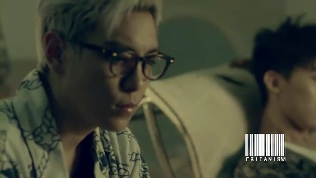 GD TOP - Baby Good Night M V.flv_000171281