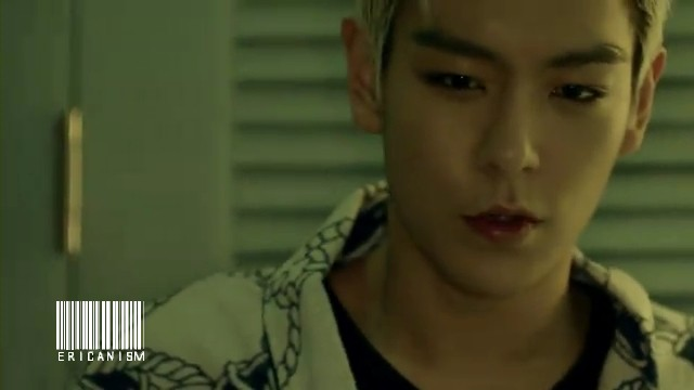 GD TOP - Baby Good Night M V.flv_000154724